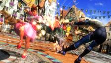 Tekken-Tag-Tournament-2-Wii-U-Edition_2012_10-11-12_008
