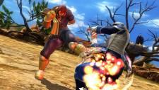 Tekken-Tag-Tournament-2-Wii-U-Edition_2012_10-11-12_010