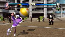 Tekken-Tag-Tournament-2-Wii-U-Edition_2012_10-11-12_013