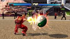 Tekken-Tag-Tournament-2-Wii-U-Edition_2012_10-11-12_017