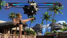 Tekken-Tag-Tournament-2-Wii-U-Edition_2012_10-11-12_019