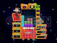 tetris party deluxe 2