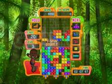tetris party deluxe 3