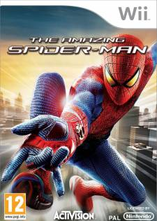 the-amazing-spider-man-jaquette-cover-boxart-nintendo-wii