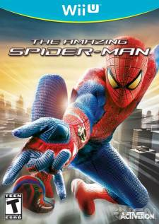 the_amazing_spider_man_wii_u_boxart-cover-jaquette
