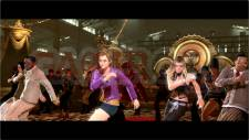 The-Black-Eyed-Peas-Experience_20-08-2011_screenshot-3