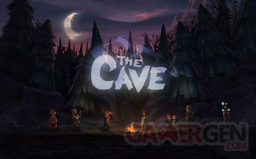 the_cave-concept-art