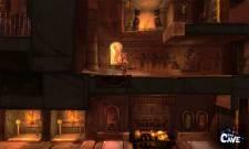 The Cave Wii U02