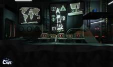 The Cave Wii U08