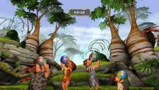 The Croods: Prehistoric Party! 71ewzzImzcL._SL1280_