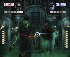 The House of the Dead: Overkill the-house-of-the-dead-overkill-wii-045