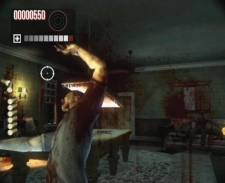 The House of the Dead: Overkill the-house-of-the-dead-overkill-wii-060