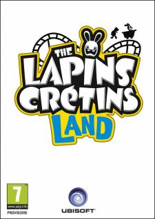 The-Lapins-Crétins-Land_06-06-2012_art-3
