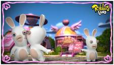 the-lapins-cretins-land-nintendo-wii-u-screenshot-gamescom-2012- (10)