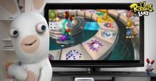 the-lapins-cretins-land-nintendo-wii-u-screenshot-gamescom-2012- (12)