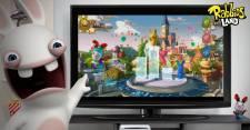the-lapins-cretins-land-nintendo-wii-u-screenshot-gamescom-2012- (13)