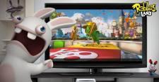 the-lapins-cretins-land-nintendo-wii-u-screenshot-gamescom-2012- (14)