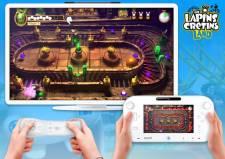 the-lapins-cretins-land-nintendo-wii-u-screenshot-gamescom-2012- (15)