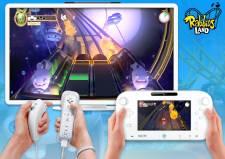 the-lapins-cretins-land-nintendo-wii-u-screenshot-gamescom-2012- (16)