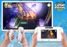 the-lapins-cretins-land-nintendo-wii-u-screenshot-gamescom-2012- (17)