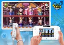 the-lapins-cretins-land-nintendo-wii-u-screenshot-gamescom-2012- (18)