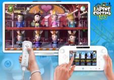 the-lapins-cretins-land-nintendo-wii-u-screenshot-gamescom-2012- (19)