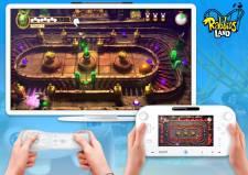 the-lapins-cretins-land-nintendo-wii-u-screenshot-gamescom-2012- (1)