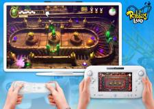 the-lapins-cretins-land-nintendo-wii-u-screenshot-gamescom-2012- (20)