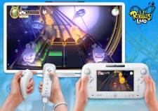 the-lapins-cretins-land-nintendo-wii-u-screenshot-gamescom-2012- (21)