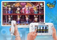 the-lapins-cretins-land-nintendo-wii-u-screenshot-gamescom-2012- (22)