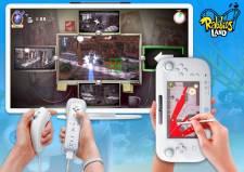 the-lapins-cretins-land-nintendo-wii-u-screenshot-gamescom-2012- (23)