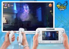 the-lapins-cretins-land-nintendo-wii-u-screenshot-gamescom-2012- (24)