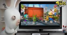 the-lapins-cretins-land-nintendo-wii-u-screenshot-gamescom-2012- (2)