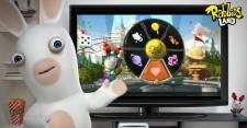 the-lapins-cretins-land-nintendo-wii-u-screenshot-gamescom-2012- (3)