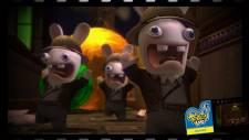the-lapins-cretins-land-nintendo-wii-u-screenshot-gamescom-2012- (5)