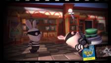 the-lapins-cretins-land-nintendo-wii-u-screenshot-gamescom-2012- (6)