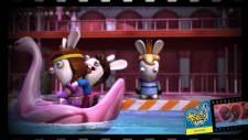 the-lapins-cretins-land-nintendo-wii-u-screenshot-gamescom-2012- (7)