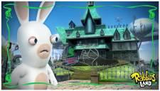 the-lapins-cretins-land-nintendo-wii-u-screenshot-gamescom-2012- (8)