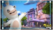the-lapins-cretins-land-nintendo-wii-u-screenshot-gamescom-2012- (9)