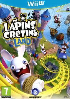 the-lapins-cretins-land