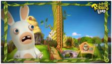 the-lapins-cretins-rabbids-land-wiiu- (11)