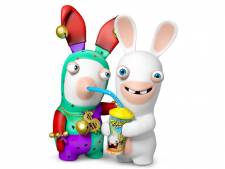 the-lapins-cretins-rabbids-land-wiiu- (12)