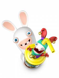 the-lapins-cretins-rabbids-land-wiiu- (13)