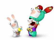 the-lapins-cretins-rabbids-land-wiiu- (14)