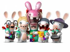 the-lapins-cretins-rabbids-land-wiiu- (15)