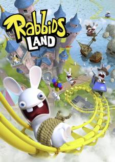 the-lapins-cretins-rabbids-land-wiiu- (16)