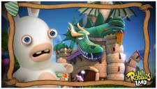 the-lapins-cretins-rabbids-land-wiiu- (17)