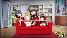 the-lapins-cretins-rabbids-land-wiiu- (1)