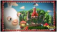 the-lapins-cretins-rabbids-land-wiiu- (3)