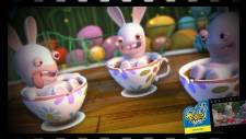 the-lapins-cretins-rabbids-land-wiiu- (5)